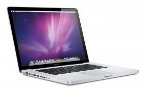 Apple - Mac Book Pro 15 pouces