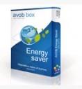 AVOB - Energy Saver - logiciel