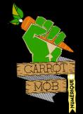 carrotmob_Num.png
