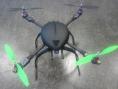 climat-drone.jpg