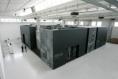 Datacenter - Climatisation