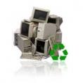 generique - PC occasion recyclé