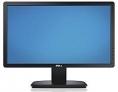 Dell - écran - E2013H - 20 pouces