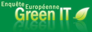 Devoteam - enquête - green IT - Europe