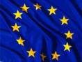 generique - drapeau Europe