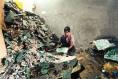 DEEE - e-waste - Delhi
