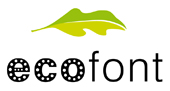 ecofont_logo_170px.jpg