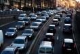 Générique - embouteillage - Shutterstock - 500px