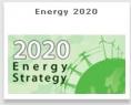 Logo - Union Européenne - énergie - campagne d'économie d'énergie