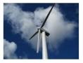 Generique - éolienne
