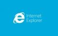 Logo - Interne Explorer - v11 - 520px