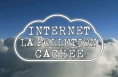 Film - Internet : la pollution cachée
