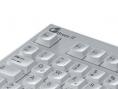 Clavier - Fujitsu - KBPC PX ECO keyboard