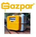 Energie - Gazpar - compteur de gaz communicant