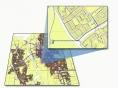 Logiciel - Système d'information géographique (SIG) et smart grid