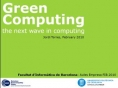 Logo - event - GreenComputing