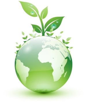 generique - GreenEnergy - terre + plante