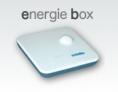 Edelia - Energie Box