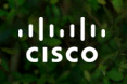 Logo - Cisco - Green - EnergyWise