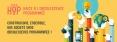 Obsolescence programmée - HOP - bandeau lancement - 520px