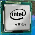 Intel - Ivy