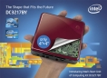 Intel - Next Unit Computing