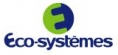 Logo - Eco-Systèmes - traitement DEEE