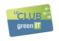 Logo - Club Green IT