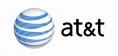 Logo - AT&T - 520px