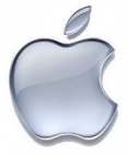 Logo - Apple