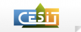 Logo - CESIT