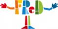 Logo - Crédit Agricole - FReD - programme collecte et recyclage de téléphones