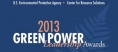 Logo - event - EPA - Green Power Leadership - 2013