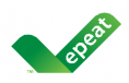 Logo - éco-label - EPEAT - 2010
