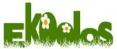Logo EkOolos