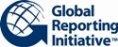 Logo - GRI - Global Reporting Initiative