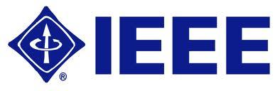 Logo - IEEE