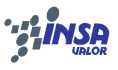 Logo - Insavalor