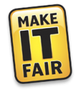 Logo MakeITfair