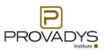 Logo - Provadys Institute - small - v2