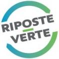Logo - Riposte Verte - 2016