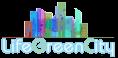 Logo - Life+ GreenCity - Vizelia