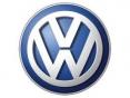 Logo - Vokswagen