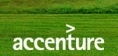 Logo Accenture - Green IT