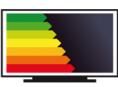 Logo - ComplianceTV