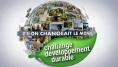 Logo - event - concours - Et si on changeait le monde ? - Allianz