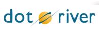 Logo - DotRiver