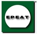 Logo Epeat