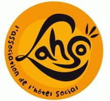 logo.lahso.small.jpg