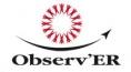 Logo - Observ'ER